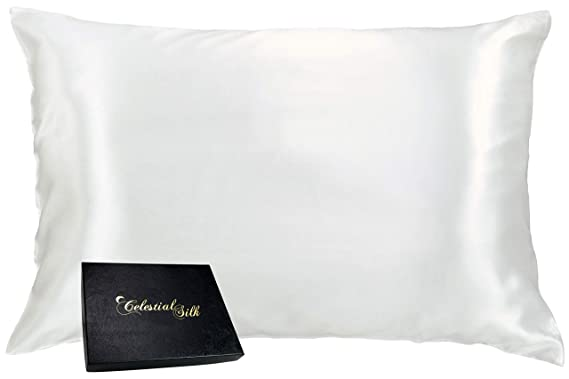 Get Luxury Silk Throw Pillow Covers