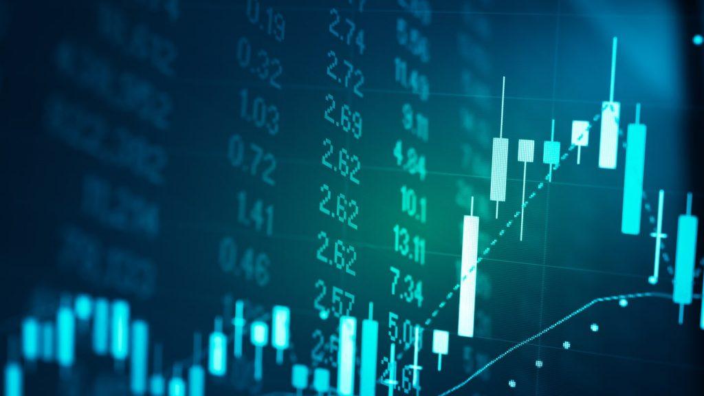 meta trading 4 for beginners